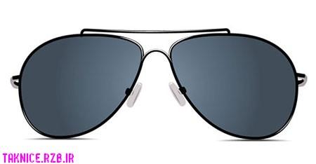 برترین مدل عینک های آفتابی برای آقایان2015